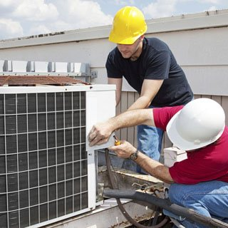 air-conditioning-repair-company