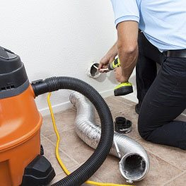dryer-vent-cleaning-services