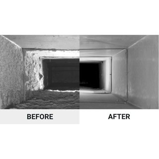 duct-cleaning-services-calgary