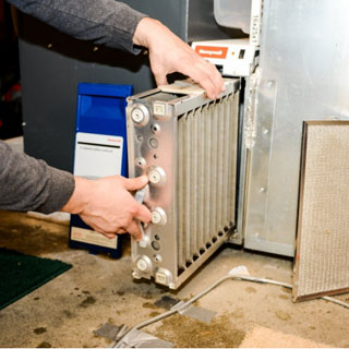 furnace-repair-contractors-calgary