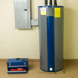 hot-water-tank-installation-company