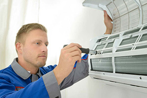 3 Ways to Keep Your Air Conditioner Performing Its Best