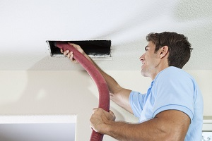 Beginners Guide to Duct Cleaning in Calgary