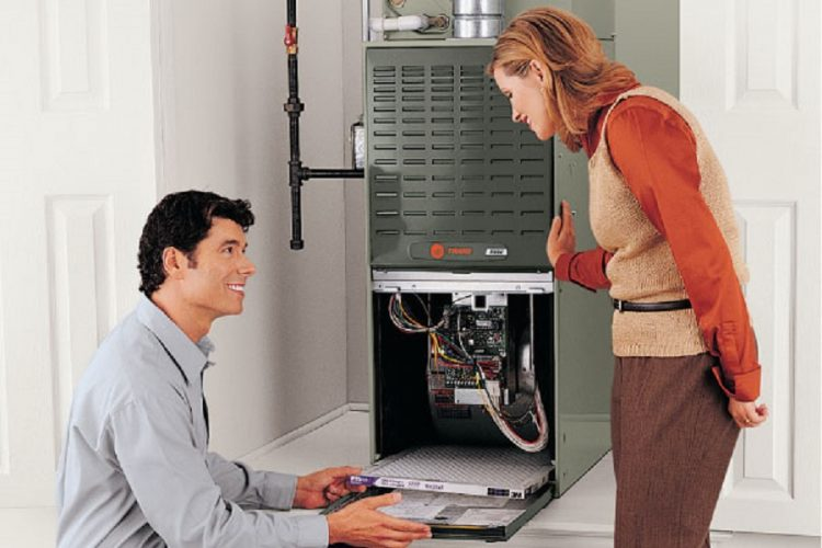 5 Questions to Ask Before You Book Your Furnace Repairs in Calgary